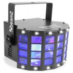 LED Effect Light for Hire Cairns