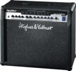Hughes & Kettner Guitar Amp