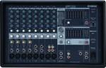 Yamaha EMX512sc Powered Mixer Hire